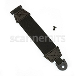 Strap for CK71 & CK75