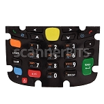 Keypad for MC67,  DSD