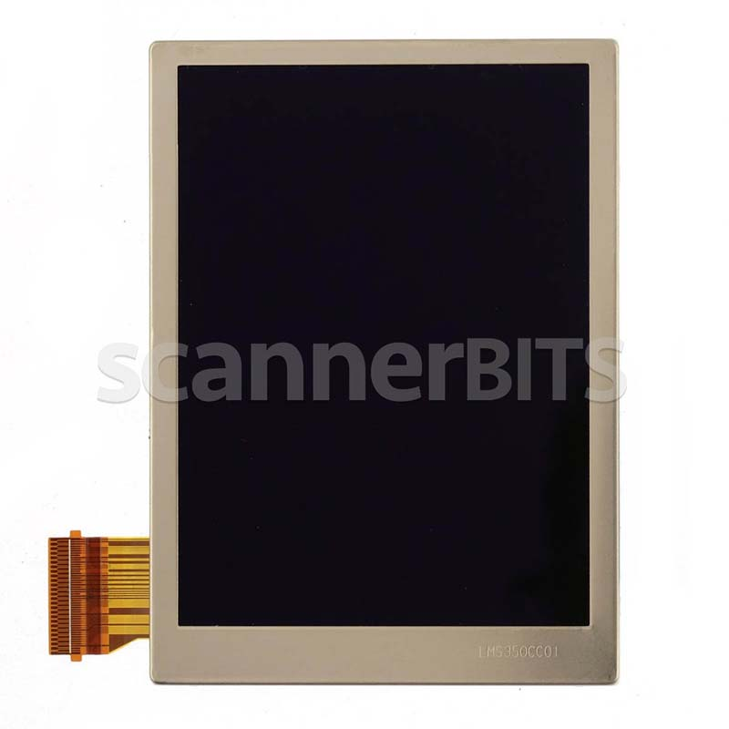 LCD for MC55A0, MC65 LMS350CC01