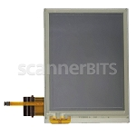 LCD & Digitizer for 6100, Ver. B