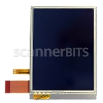 LCD & Digitizer for Honeywell 9700