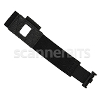 Hand Strap for Dolphin 9700