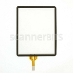 Digitizer for Honeywell 9900