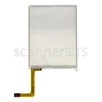 Digitizer for Honeywell 9700