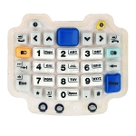 Keypad, Numeric for CN70