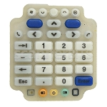 Keypad, Numeric for CN4e