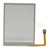 Digitizer for MC2100