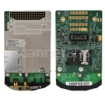 Power Board (SIM Card) for MC9500