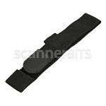 Hand Strap for MX8