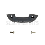 Strap Bracket for MC3000S, Large