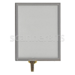 Digitizer for CK3x, CK3r