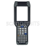 Top Shell and Keypad for CK3X