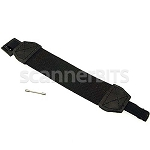 Hand Strap for Intermec CN50