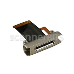 I/O Connector Assy., Female, for 70 series