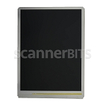 LCD for CN70, CK71, Ver. B