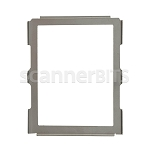 Metal Frame for CN70, CK70
