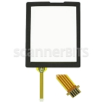 Digitizer Touch Panel for MC9060