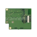 PCB, Radio Adaptor for Falcon X3