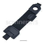 Hand Strap for MC3000R