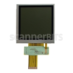 LCD for MC3100 Ver. B