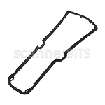 Gasket for MC3190-G, MC32N0-G