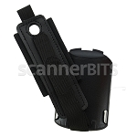 Battery Door & Strap, Standard for MC3100