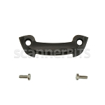 Strap Bracket for MC3100R, Small