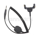 DEX Cable for MC55, MC65 /67