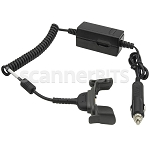 Auto Charge Cable for MC70, MC75