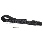Hand Strap for MC70