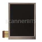 LCD for MC75A -3550B-0315A