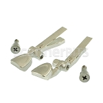 Latch Set for MC90XX