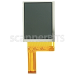 LCD without PCB Replacement for MC90XX