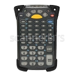 Keypad, Standard, 53 Key for MC9090, MC9190