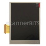 LCD for MC9XX0 (3110T-0443A)