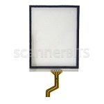 Digitizer Touch Screen for XT15 Omnii