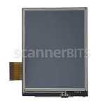 LCD & Digitizer for WAP Pro G4