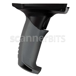 Pistol Grip for Workabout Pro 3 & 4