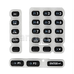 Keypad Set for WT4090, WT4000