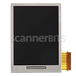 LCD for WT4000 -LTP283QV-F02