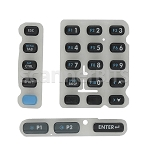 Keypad Set for WT41N0