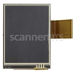 LCD & Adapter PCB for XT10, XT15