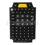 Keypad, 59 Key Alpha Numeric for XT15