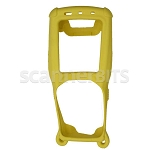 Standard Back Boot, Yellow for Omnii XT10 & XT15