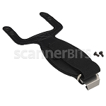 Hand Strap, Double-Loop for XT10, XT15