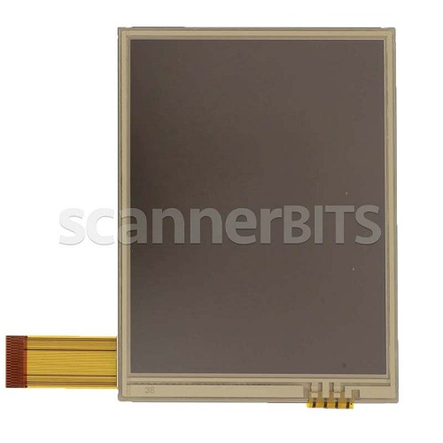 LCD & Digitizer for 7800 & Falcon X3+, Used