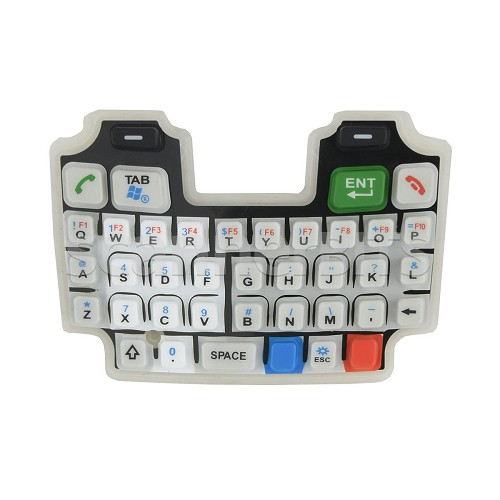 Keypad, Alphanumeric for 9700