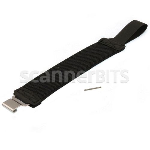 Hand Strap for Honeywell 99EX