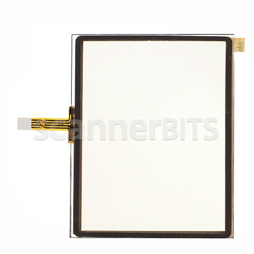 Digitizer Touch for CN3, CK3