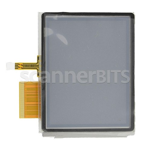 LCD & Digitizer for CN3, CK3